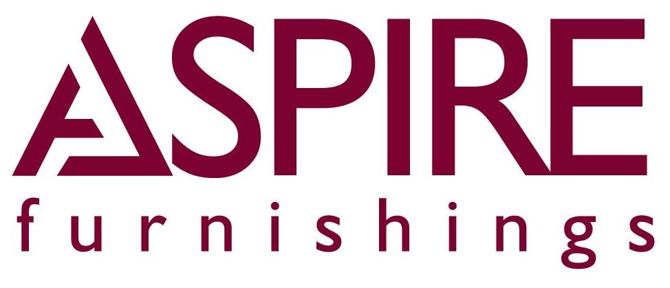 Aspire Furnishing Logo