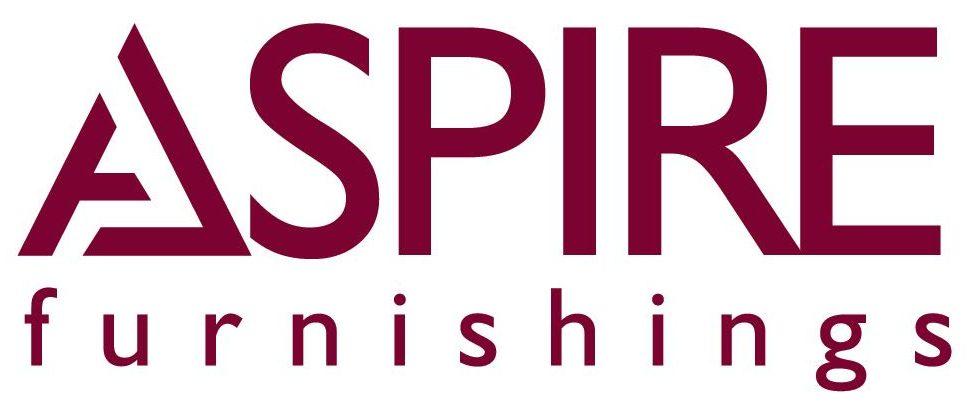 Aspire Furnishing Logo