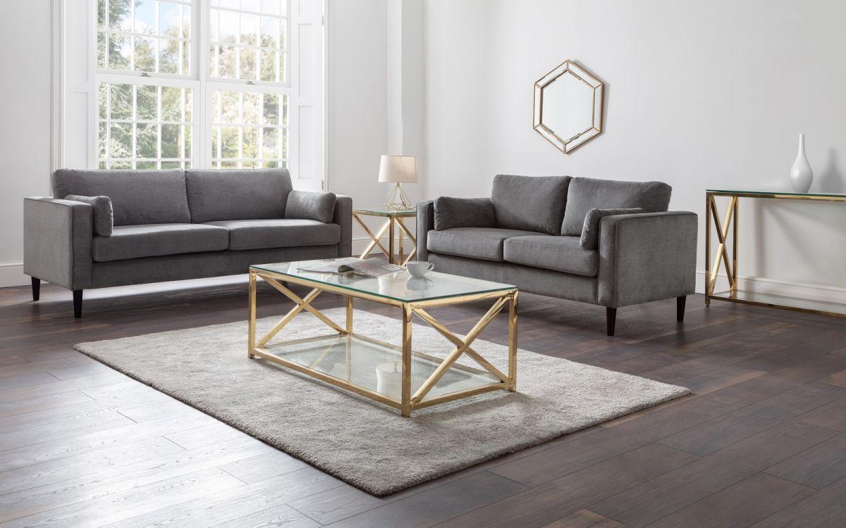 1622535466_hayward-dark-grey-chenille-2-seater-sofa-3-seater-sofa-miami-gold-roomset